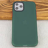 "Чехол-накладка Epik Moon Eclipse series для Apple iPhone 11 Pro Max (6.5""), фото 7"