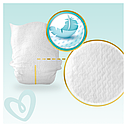 Подгузники Pampers Premium Care Размер 2, 4-8 кг, 68 шт, фото 5