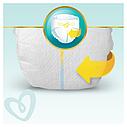 Подгузники Pampers Premium Care Размер 2, 4-8 кг, 68 шт, фото 7