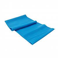 Эспандер MS 1059 (Синий MS 1059(Blue)), аксессуары для фитнеса,оборудование и аксессуары для