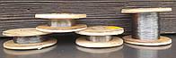 Проволока нихромовая 0,2 мм