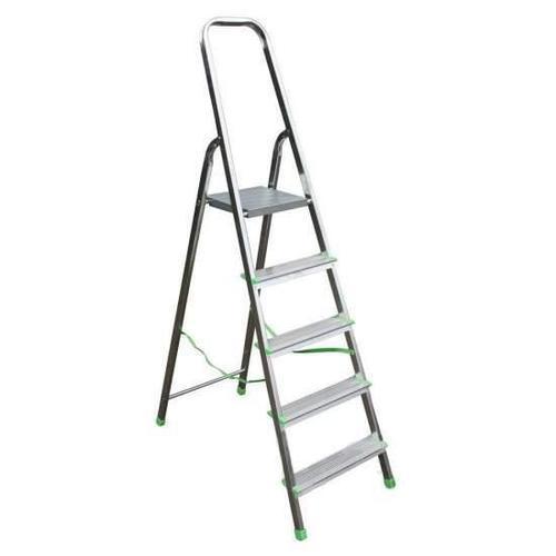 Лестница алюминевая ITOSS (915) 5 ступеней