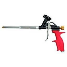 Пистолет для монтажной пены YATO YT-6741