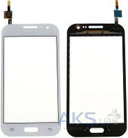 Сенсор (тачскрин) для Samsung Galaxy Core Prime LTE G360F, Galaxy Core Prime G360H Original White