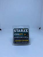 Бита STARKE T30-25mm