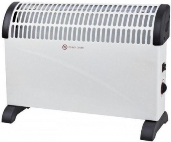 Конвектор побутової Crownberg Heater CB-2001