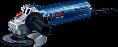 Болгарка Bosch GWS 750 S 125 мм (B0601394121)