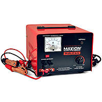 Maxion PLUS-27 A-s Автомобильное пуско-зарядное устройство для автомобиля, фото 1