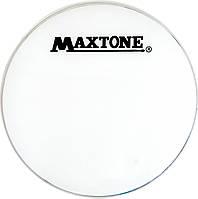 """Пластик 26"""" MAXTONE DH26W1 білий одношаровий"""