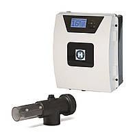 Станция контроля качества воды Hayward Aquarite Advanced (65 м3, 16 г/ч), фото 1
