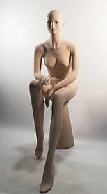 Манекен женский Q 24-9