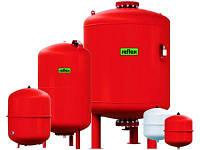 Расширительный бак для системы отопления Reflex NG 25 (6,бар) 3/4.Купить в Одесе расширительный бак 25 литров.