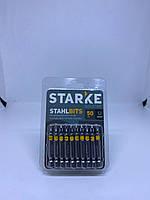 Бита STARKE SL5.5-50mm (шлиц)