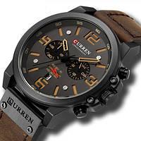 Curren Мужские часы Curren Monreal, фото 1