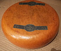"Сыр Holland Superieur ""Старый выдержанный "" 18 месяцев выдержки"