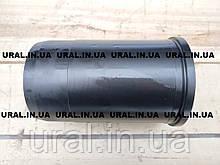 Гільза циліндра ЄВРО-0,1,2 740.30-1002021 (пр-во КОСТРОМА)