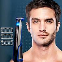 Тримери і набори для стрижки волосся тіла, брів, бороди і вусів