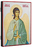 Икона Ангел Хранитель №3, фото 2