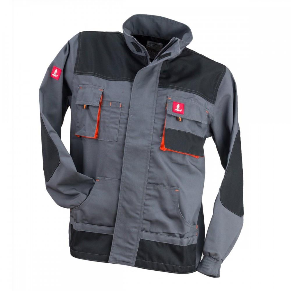 Куртка рабочая URG-P