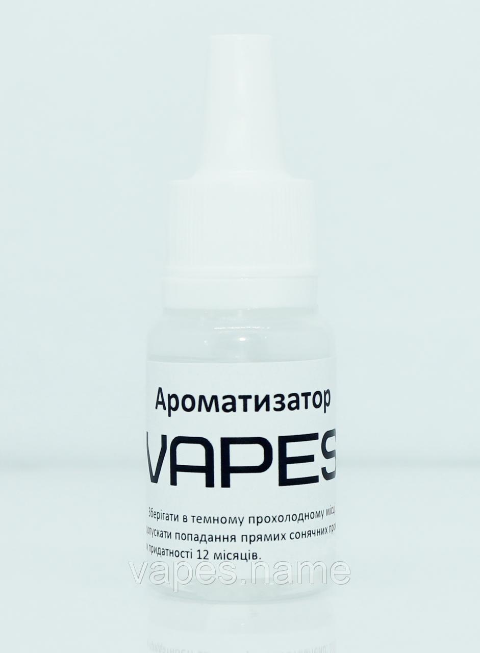 Ароматизатор VapesSpace Cassiopeia, 10мл