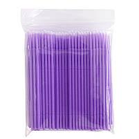 Микробраши в пакете (100 шт,), фото 2