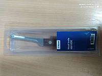 Нож для чистки копыт КРС от ДеЛаваль