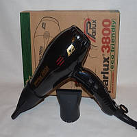 Фен для волос 2100 Вт, PARLUX 3800 Eco Friendly Ceramic&Ionic
