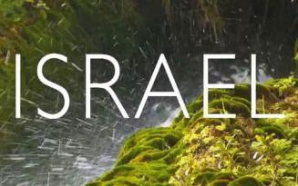 Размеренный отдых для души и тела – туры в Израиль в январе