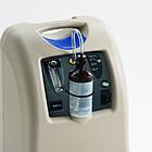 Кисневий концентратор Invacare (США) PerfectO 2V, фото 2