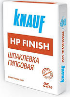 Шпаклевка KNAUF (финиш) 25кг