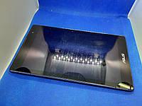 Asus ZenPad C 7 3G 8GB P01Y #7823