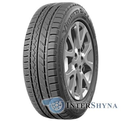 Шины всесезонные 225/60 R17 99H Premiorri Vimero-SUV