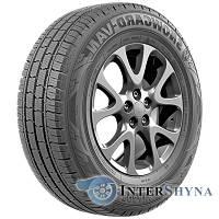 Шины зимние 215/65 R16C 109/107R Росава Snowgard Van