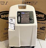 Кислородный концентратор Invacare Platinum 9 +Пульсоксимитр+Доставка