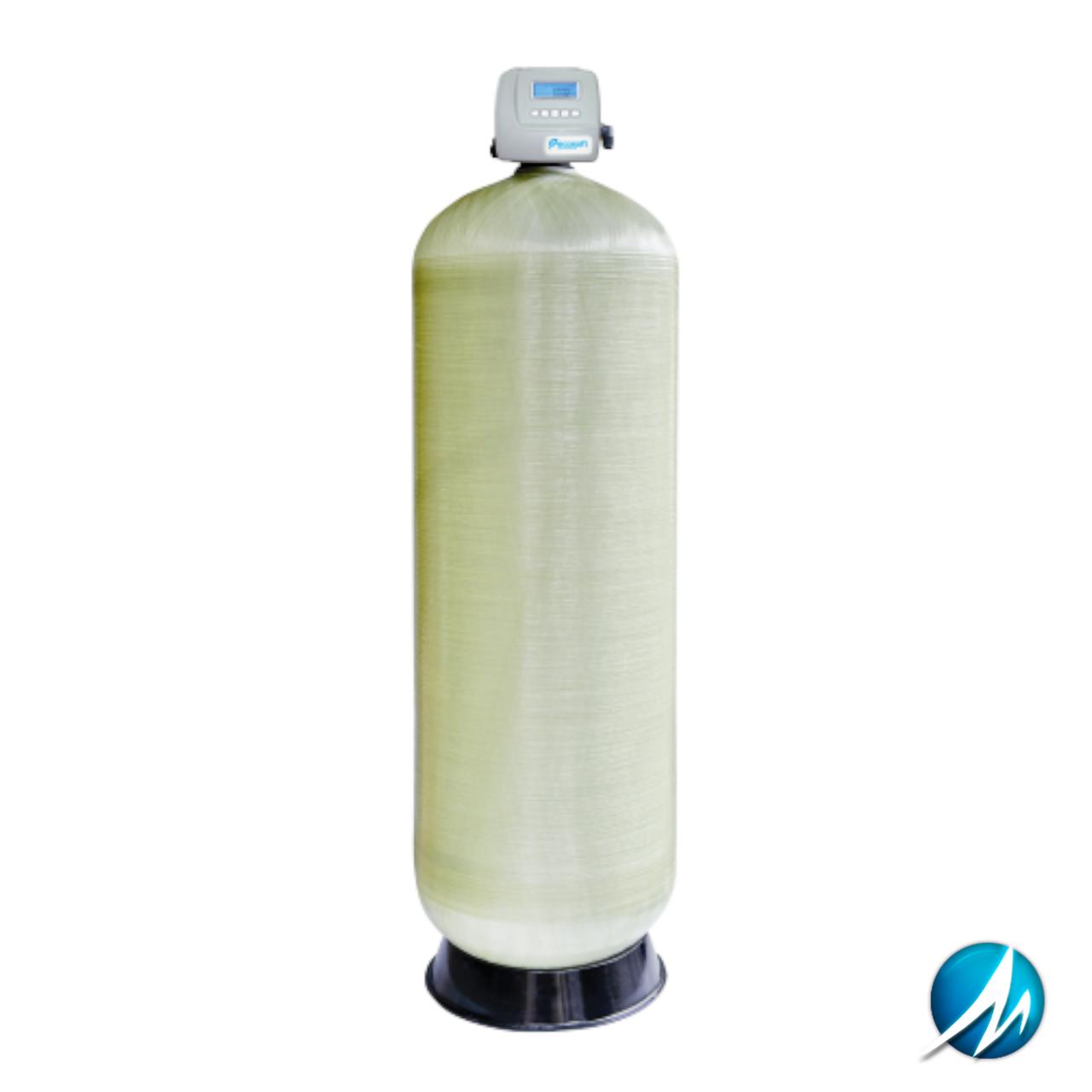 Система фільтрації води Ecosoft PF3072CE15 (без фільтруючого матеріалу)