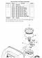 Система фільтрації води Ecosoft PF3072CE15 (без фільтруючого матеріалу), фото 4