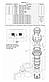 Система фільтрації води Ecosoft PF3072CE15 (без фільтруючого матеріалу), фото 7