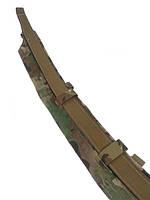 Пояс Modular Rigger's Belt MRB, фото 5