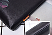 Сумка для ноутбука Apple, Xiaomi, Asus Digital J. QMEi black, фото 3