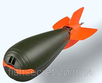 Ракета Prologic Air bomb