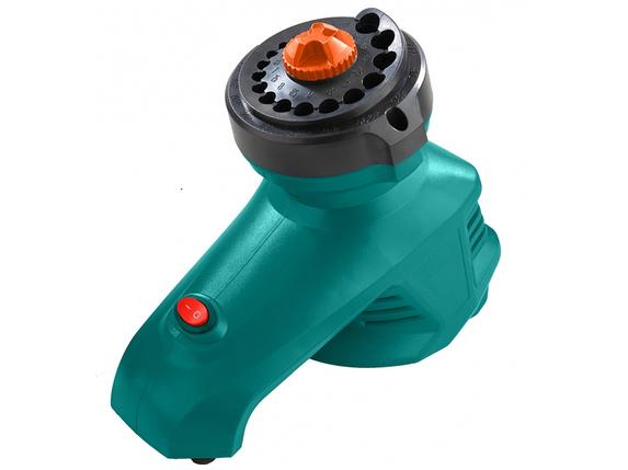 Станок для затачивания сверл (3-12 мм) Sturm BG60180, фото 2