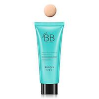 BB крем Images Blemish Balm BB Cream, 40г