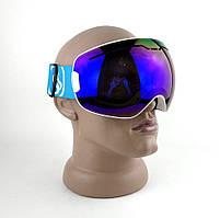 Окуляри лижні BeNice (МГ-1015)