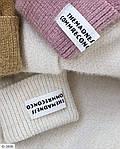 Женский ангоровый свитер, фото 9