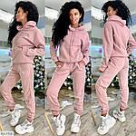 Женский спортивный костюм Puma, фото 3