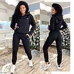 Женский спортивный костюм Puma, фото 5