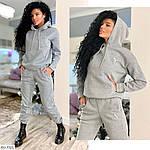 Женский спортивный костюм Puma, фото 6
