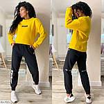 Женский батник Adidas, фото 2