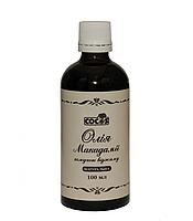 Натуральное масло макадамии холодного отжима Cocos 100 мл (6672)