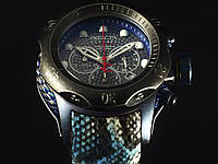 Мужские часы Invicta Reserve Venom 19340, фото 1